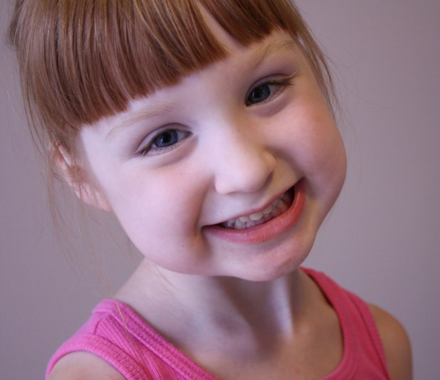 Pediatric Dentistry - The Good And The Bad