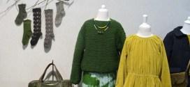 Best Online Fashion Stores In Turkey
