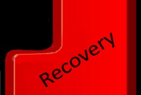 Best Data Recovery Software To Recover Lost Data Back