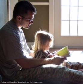 Establishing Paternity, and Dealing with the Results