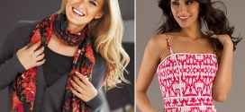 Coolest Clothing Trends For This Spring and Summer