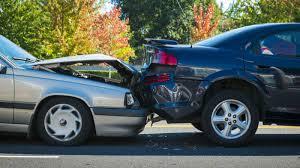 Secret of San Jose Car Collision Repairing