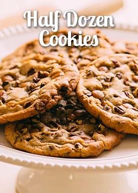 halfdozen-cookies