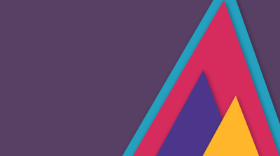 Material Design Wallpapers – AppCyla