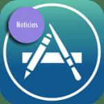 Grandes actualizaciones en la adaptación de las APP a iOS 9