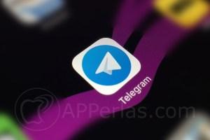 Telegram compo