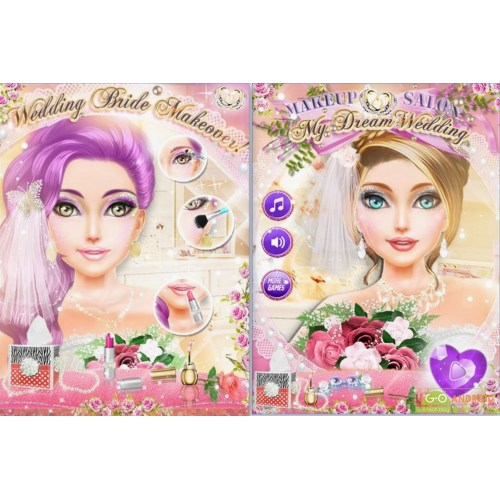 Medium Crop Of Wedding Games For Girls
