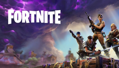 Fortnite Android Release Announced for Summer - AppInformers.com