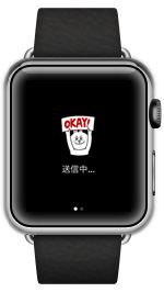 apple watch05