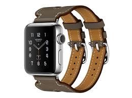 apple-watch2 エルメスダブルカフ