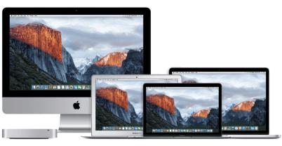 Apple 認定整備済み品