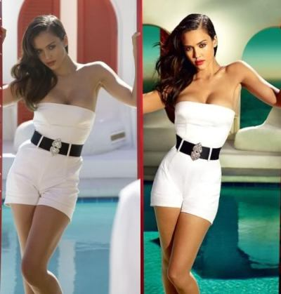 celebrity-photoshop-before-and-after-1