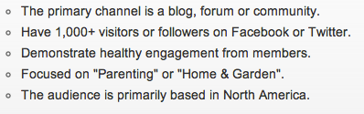Screen Shot 2014-12-02 at 11.32.01 AM