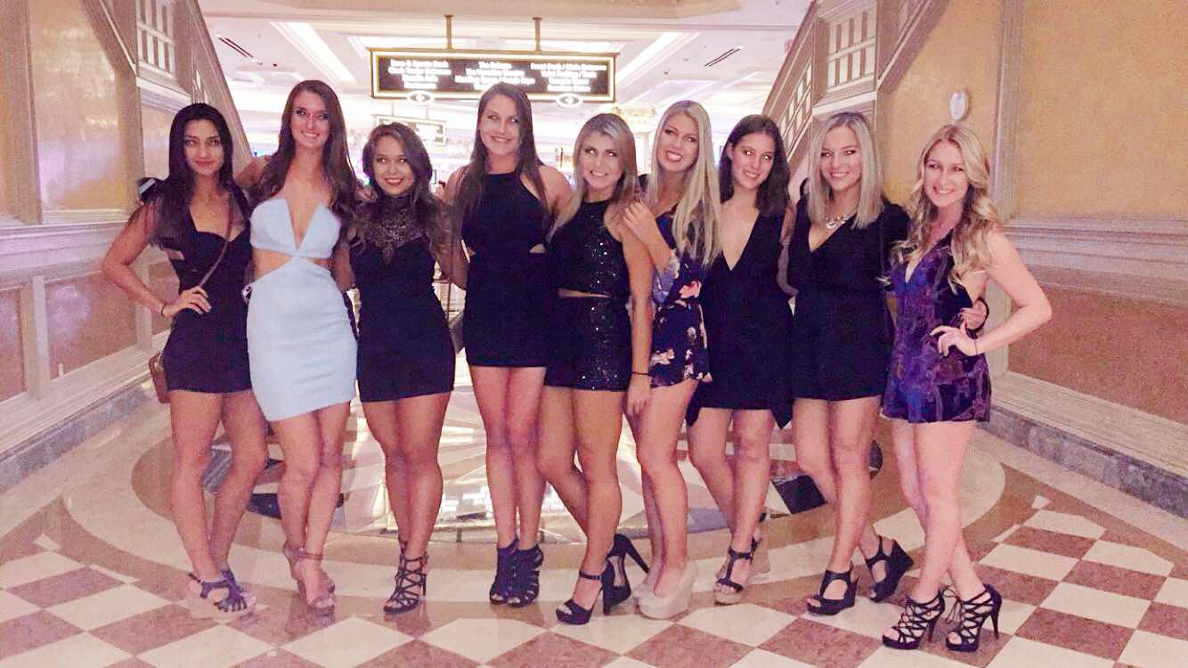 Vegas Trip-9