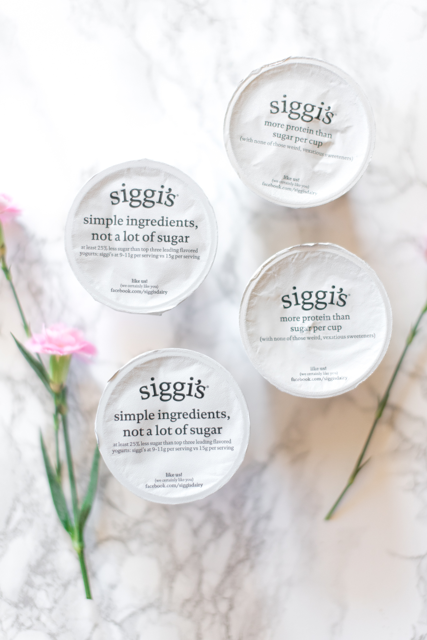 siggis-yogurt-1