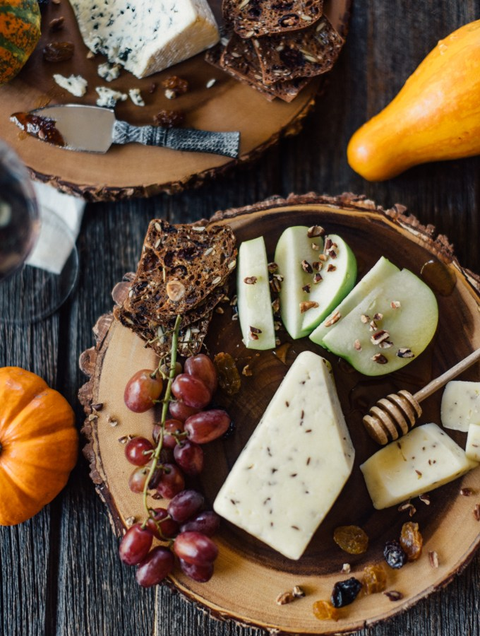 harvest-cheese-board-1