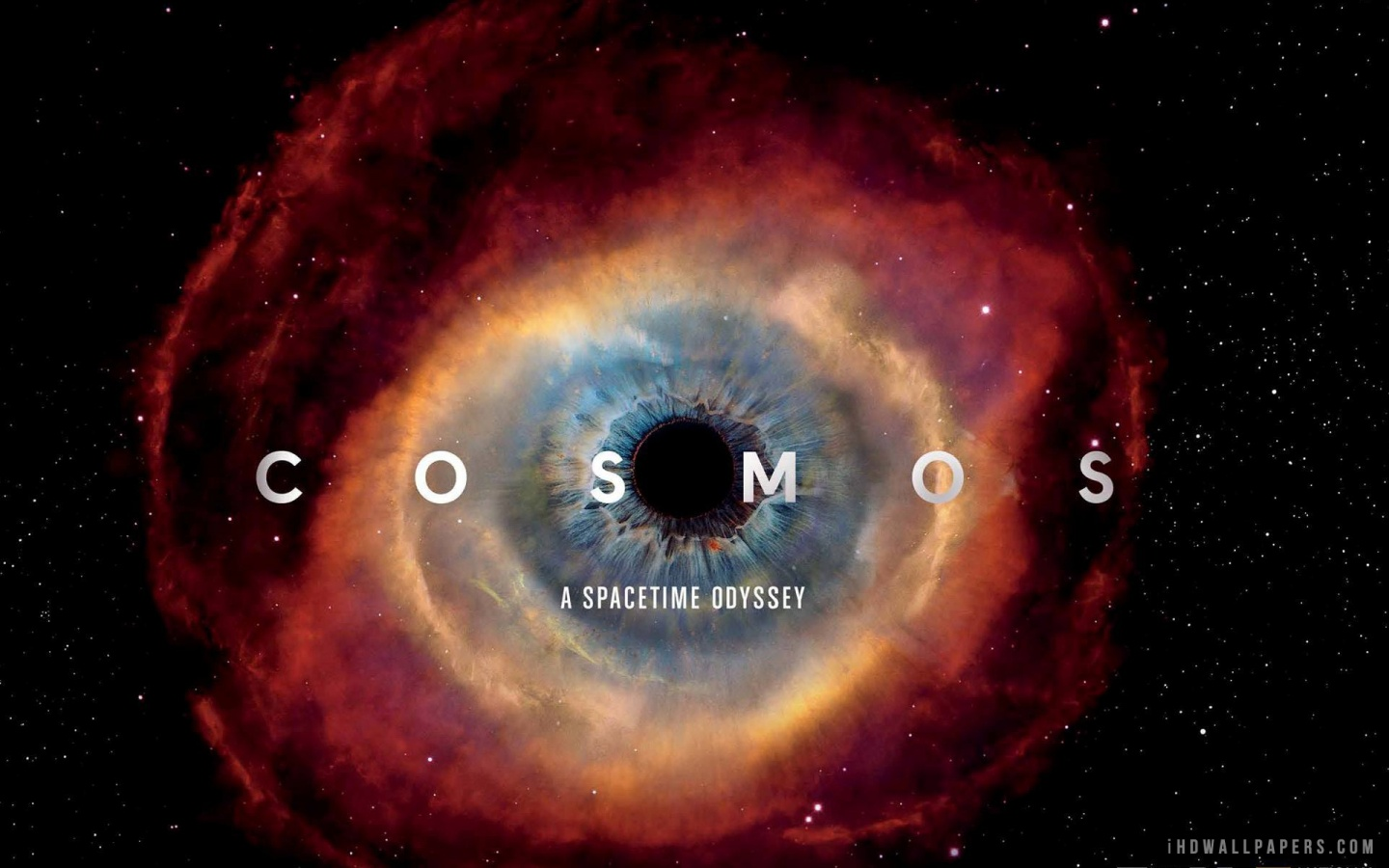 cosmos_a_spacetime_odyssey-1440x900