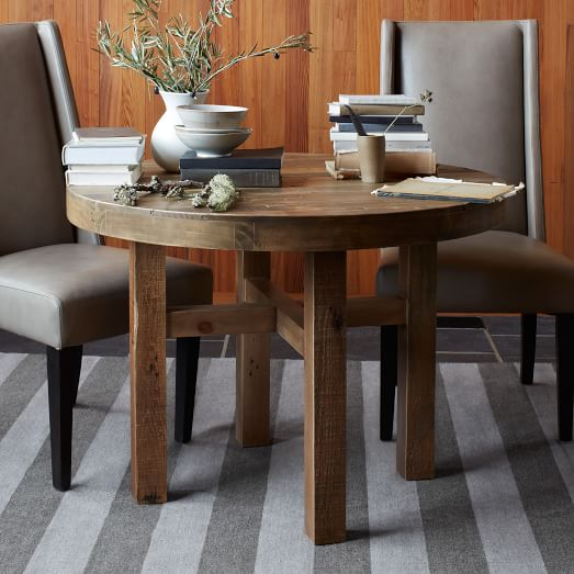 emmerson-reclaimed-wood-round-dining-table-c-2