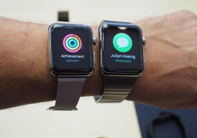04_10_2015_Apple_Store_Watch_preview-1-640x448