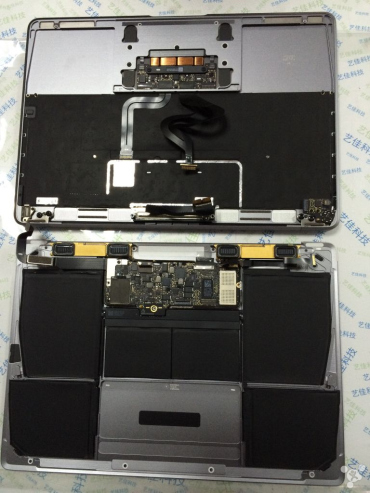 apple-macbook-12-inch-2015-disassembly-26