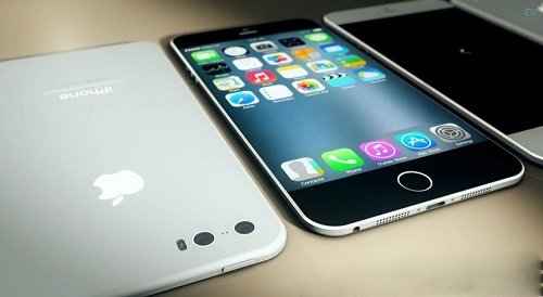 iphone-7-2015-release-news-what-we-hope-apple-includes-in-the-iphone-7