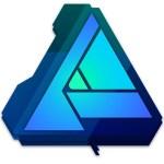 Serif Labs、Ai代替アプリとして人気の「Affinity Designer for Windows」のPublic Beta版を6月30日に公開。
