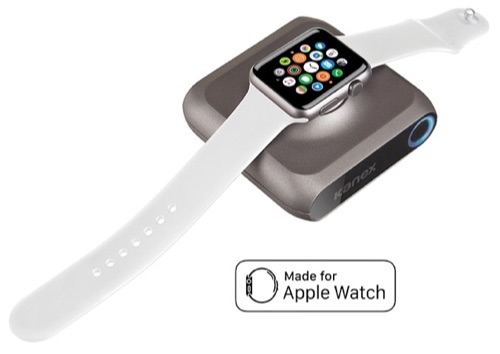 Apple-Watch-with-GoPower-Battery-Hero