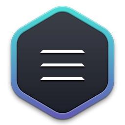 blocs-logo-icon