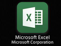 iPhoneで使えるおすすめのビジネス無料アプリ2015_Microsoft_オフィス系アプリ4選___Apple_Labo