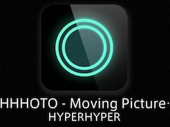 iPhoneでGIF形式の動画撮影できるアプリ【PHHHOTO】___Apple_Labo
