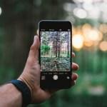 【iPhone6s】カメラアプリの変わったすごい機能・性能まとめてみた