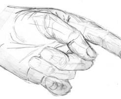 hand-912532_640
