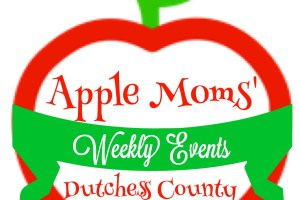 Putnam & Dutchess Weekly Events 10/20 – 10/26