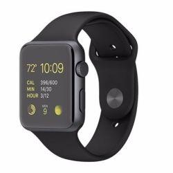 apple-watch-mj3t2lla-42mm-negro-aluminio-sport-sellado-168401-MPE20334910599_072015-F