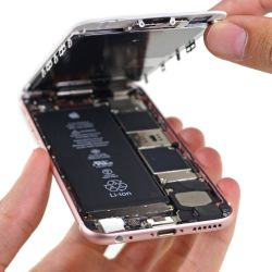 iPhone-6s-teardown-4-1280x960