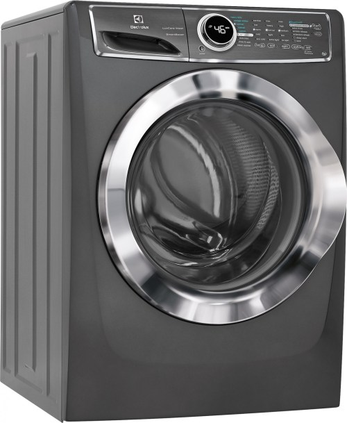 Medium Of Electrolux Washer Reviews