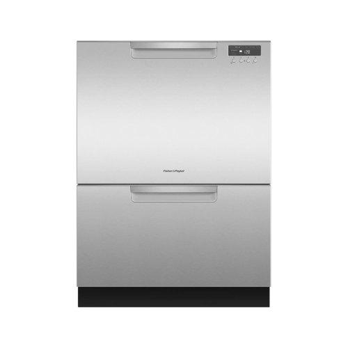 Medium Crop Of Asko Dishwasher Reviews