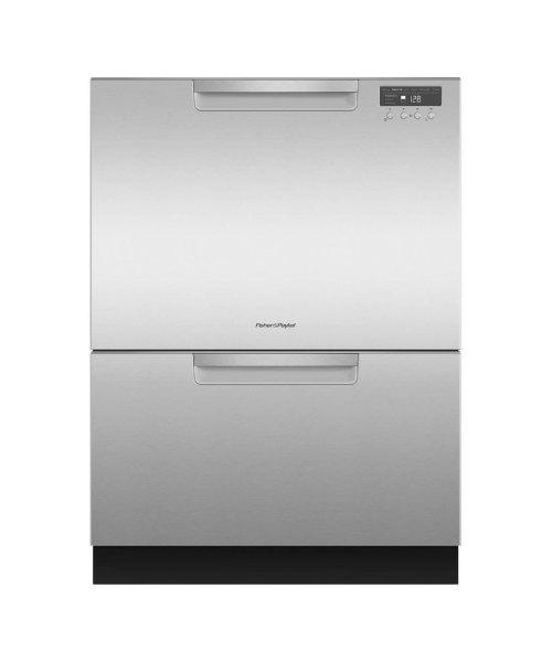 Medium Of Asko Dishwasher Reviews