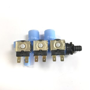 137465100 Washer Water Inlet Valve