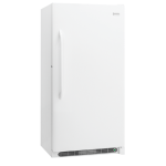 Frigidaire 20.5 Cu. Ft. Upright Freezer FFFH21F4QW