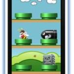 L'émulateur Nintendo pour Windows Phone 7 a peu de chance d'arriver sur la Marketplace