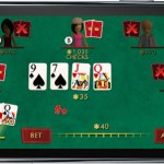 Application Windows Phone: Full House Poker enfin disponible!
