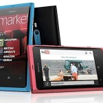 Jeu Concours Microsoft: gagner un Nokia Lumia 800