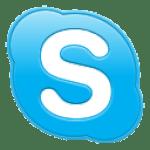 Skype sur Windows Phone: c'est pour bientôt!