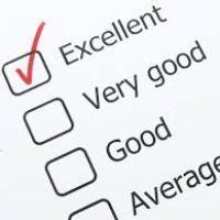 http://www.ncbs-survey.com