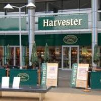 www.harvesterbringoutthebest.co.uk