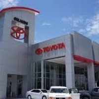 www.customersurvey.toyota.ca
