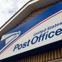 www.postalexperience.com