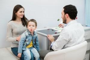 APPOR - Association Prévention Orthophonie Rhône