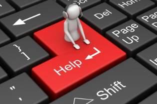 Appraisal Hotline Operations